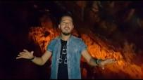 KOAH - Mağarada Şarkı Söyledi, Yarasalardan Özür Diledi
