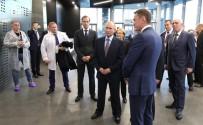 DİYABET HASTASI - Putin'den Eczanelerde İlaç Denetimi