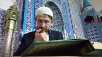 İŞARET DİLİ - İşaret Dili İle Kur'an-I Kerim Okudu, Türkiye İkincisi Oldu