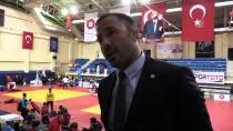 DÜNYA ŞAMPİYONASI - Judoda 203 Madalya Gururu