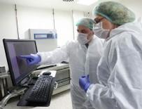 KANSER İLACI - Kanser tedavisinde yerli biyoteknolojik ilaç dönemi