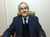 ÖĞRETİM ÜYESİ - Prof. Dr. Ramazan Ayvallı Açıklaması ''Kutlu Doğum' Kararı Vicdanları Rahatlattı'