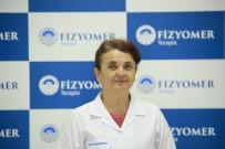 TRAFIK KAZASı - Siz De Fibromiyalji Hastası Olabilirsiniz