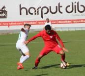 KOÇAK - TFF 3. Lig Açıklaması Elaziz Belediyespor Açıklaması 0 - Adıyaman 1954 Açıklaması 1