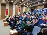 DİYABET HASTASI - Türkiye'de 7 Milyon Diyabetli Var