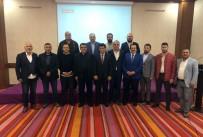 YERLİ TURİST - TÜRSAB, Karadeniz'e Yöneliyor