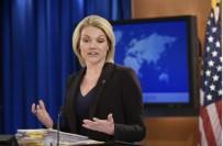 DıŞIŞLERI BAKANLıĞı - Washington Post'un İddiasına Yalanlama
