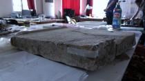 TURİZM BAKANLIĞI - Antandros'ta 2 Bin 200 Yıllık 'Kararname'