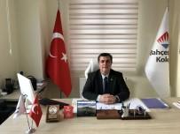 BAHÇEŞEHIR ÜNIVERSITESI - Bahçeşehir Malatya Kolejinde UP Eğitimi Başlıyor