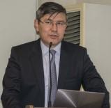 FİNANS MERKEZİ - Kazakistan'a Yatırım Yapmak İçin 12 Neden