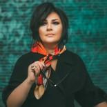 DOSTLUK KÖPRÜSÜ - Muratpaşa'da Azerbaycan Şarkıları Yükselecek