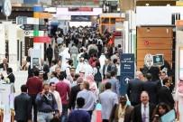 BÜYÜK BULUŞMA - Orda Doğu Ve Afrika İhracat Kapısını Firmalara Açıyor