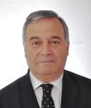 GÜLHANE ASKERI TıP AKADEMISI - Prof. Dr. İhsan Çalış'ın Adı Bitkiye Verildi