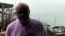 Türkakım Projesi, Kıyıköylü Vatandaşları Heyecanlandırdı