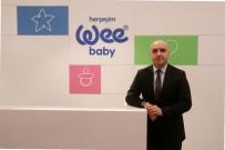ORTADOĞU - Wee Baby'den Ar-Ge'ye 14 Milyon TL Yatırım