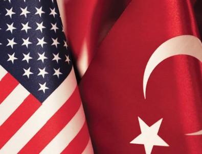 ABD ve Türkiye'den flaş karar