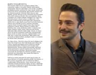 KÜL TABLASı - Ahmet Kural'dan Şiddet İddiaları İle İlgili Yazılı Bir Açıklama
