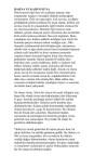 KÜL TABLASı - Ahmet Kural Şiddet İddiaları İle İlgili Yazılı Bir Açıklama Yaptı