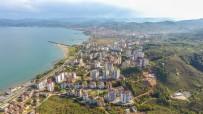 RECEP TAYYİP ERDOĞAN - Başkan Aktepe'den 'İmar Barışı' Açıklaması