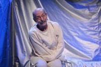 ŞEHIR TIYATROLARı - Beylikdüzü'nde Kültür Sanat Sezonu Başlıyor