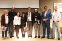 AHMET YıLDıZ - Bursagaz'dan Sürdürülebilir Yaşam Konferansı