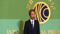 MUHABIR - DEAŞ'ın 3 Yıl Esir Tuttuğu Japon Gazeteci Özür Diledi