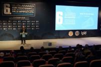 Diyarbakır Uluslararası Sempozyuma Ev Sahipliği Yapıyor