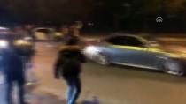 KİMLİK TESPİTİ - 'Drift'e 2 Ay Trafikten Men Cezası