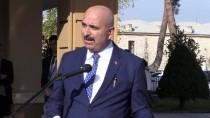 'Edirne İstanbul'u Fetheden Şehirdir'