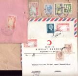 KİMLİK KARTI - Esir Mektupları, Trabzon'dan Altın Madalyayla Döndü