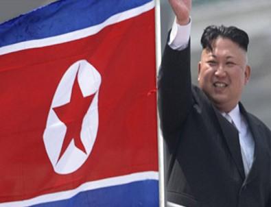 Kuzey Kore'nin teklifine ret