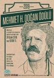 Mehmet H. Doğan Ödülü Başvuruları Başladı