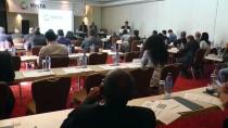 ADDIS ABABA - MIKTA Ülkeleri İş Birliğini Afrika'ya Taşıdı