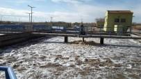 ELEKTRİK ÜRETİMİ - Niğde Belediyesinden Dev Çevre Yatırımı