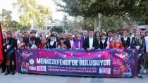 THOF Yıldızlar Türkiye Şampiyonası Başladı