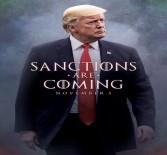FENOMEN - Trump'tan İlginç Paylaşım