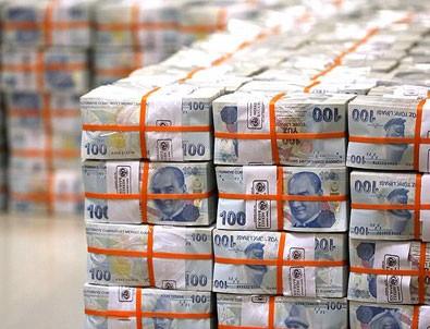 Türkiye'nin gelir vergisi rekortmeni belli oldu