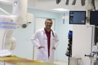 GRİBAL ENFEKSİYON - Uzmanından Kalp Hastalarına Gribal Enfeksiyon Uyarısı