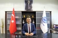 RECEP TAYYİP ERDOĞAN - 'Vergi İndirimleri Tam Zamanında Yapılmış Bir Uygulamadır'