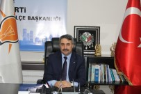 PAZAR GÜNÜ - Adıyaman'da Meclis Üyeleri İçin Adaylık Başvurusu Devam Ediyor