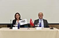 MOĞOLISTAN - Ariş, Yurtiçi Ve Yurtdışında Yeni Mağazalarla Büyüyecek