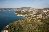 BEYKOZ BELEDİYESİ - Beykoz'da Kentsel Dönüşüm Başlıyor