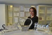 CİLT BAKIMI - Dolardaki Artış Sağlık Turizmine İlgiyi Artırdı