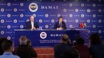 AVUSTRALYA - Fenerbahçe'ye Yeni Sponsor