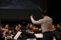 ULUSLARARASI - Film Festivalinde Özel Gösterim 'The Kid'