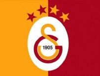 DEVRE ARASı - Türk takımlarının kötü istatistiği