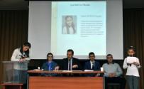 ÖĞRENCİ MECLİSİ - Gümüşhane'de Öğrenciler Meclis Başkanını Seçti