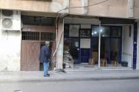 SELAHATTIN EYYUBI - Kahvehane Açık Olsaydı Facia Yaşanacaktı