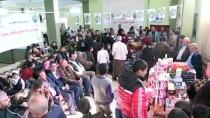 SÜNNET TÖRENİ - Kerkük'te Toplu Sünnet Töreni