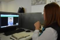 İŞARET DİLİ - Limak Enerji 'İşaret Dili' İle Hizmet Verecek